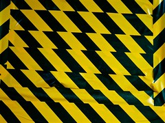 caution_1380582