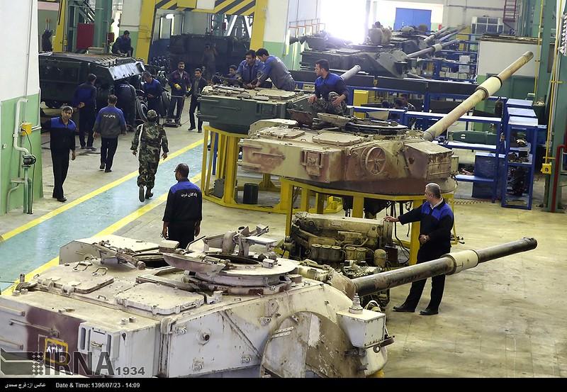 Chieftain-repair-iran-2017-inlj-1