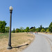 Small photo of Devonian Harbour Park