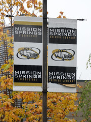 3365-171019-sign-mission_springs