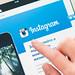 Como Turbinar Vendas Usando Instagram Para Negócios Locais Com Sucesso Em 9 Passos