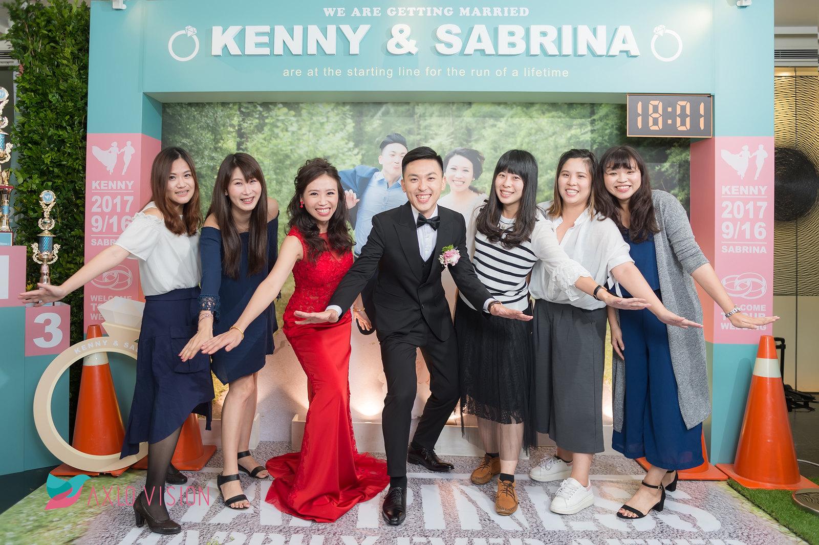 20170916 WeddingDay_204
