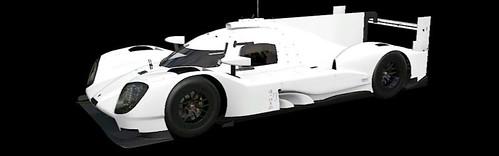 Project-CARS-2-Porsche-919-Hybrid-2016