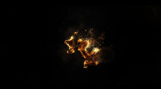 H&G_Reborn_02