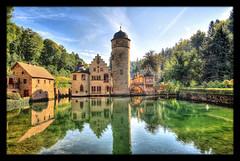 Freistaat Bayern -  Free State of Bavaria