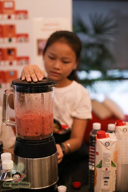 intercontinental bangkok kitchen tour-3