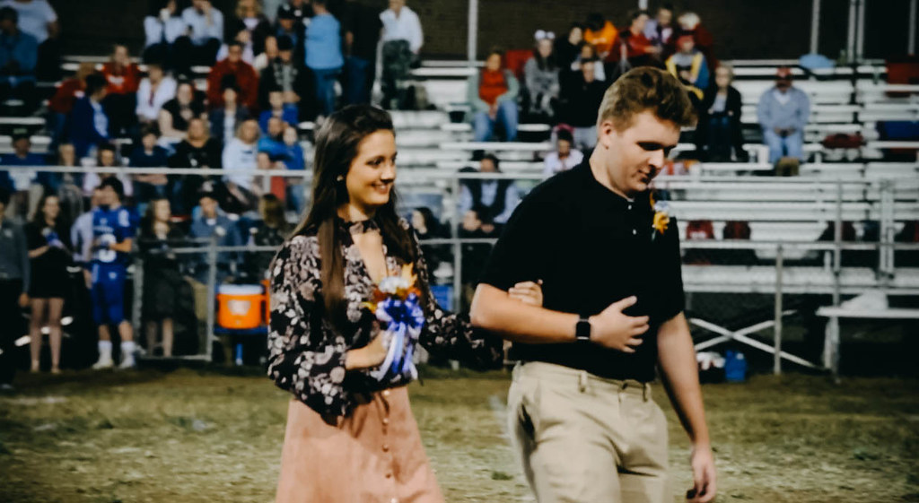 homecoming201710062017-9642