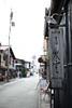 Photo:201701013 Takayama 10 By BONGURI