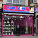 Cake Zone, 254 London Road