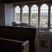 St Michael & All Angels Church, Hawkshead, Cumbria  8
