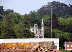 [2015-05-13] Quinta da Regaleira