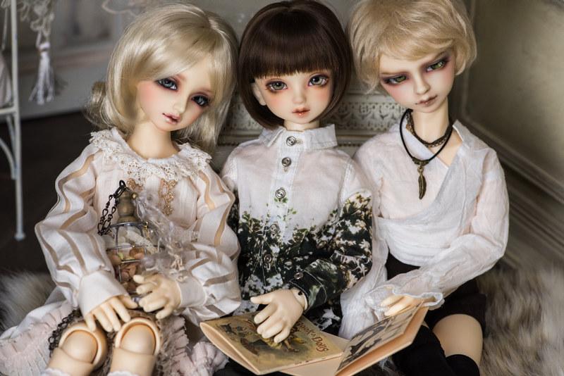 DSC_1568