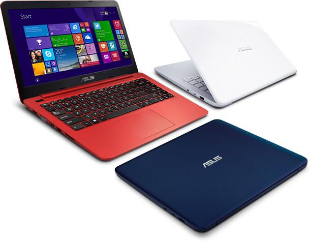 VivoBook-E402