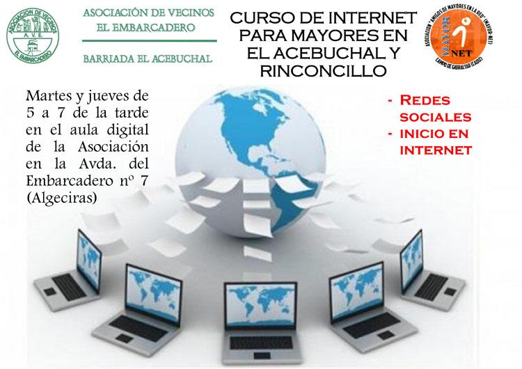 Curso para mayores de internet1