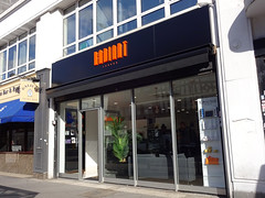 Picture of Radiant London (CLOSED), 277 High Street