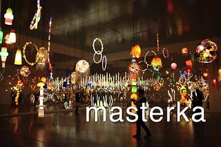 21世紀美術館4