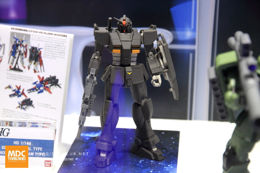 Gunpla-Expo-TH2017-034