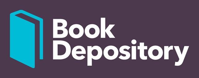 Como comprar en BookDepository desde Argentina