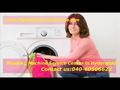 IFB Refrigerator Service Center in Hyderabad