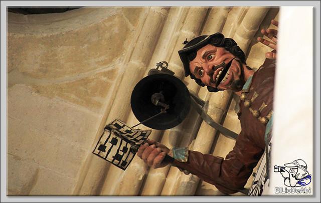 El Fin de Semana Cidiano visto de cerca 39