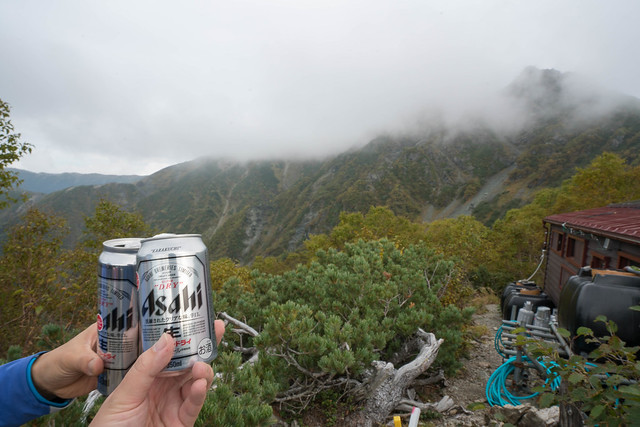 20170924-塩見岳_0236.jpg