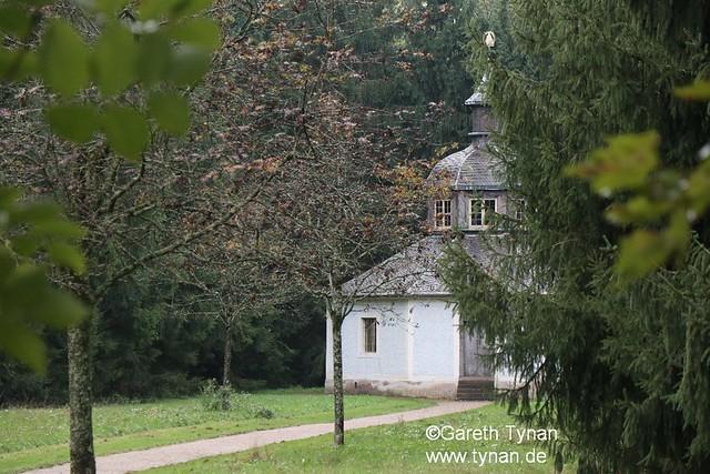 s171006_4018+_Rastatt_SchlossFavorite