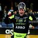 2013-10-28 AIK-Storvreta SG8501