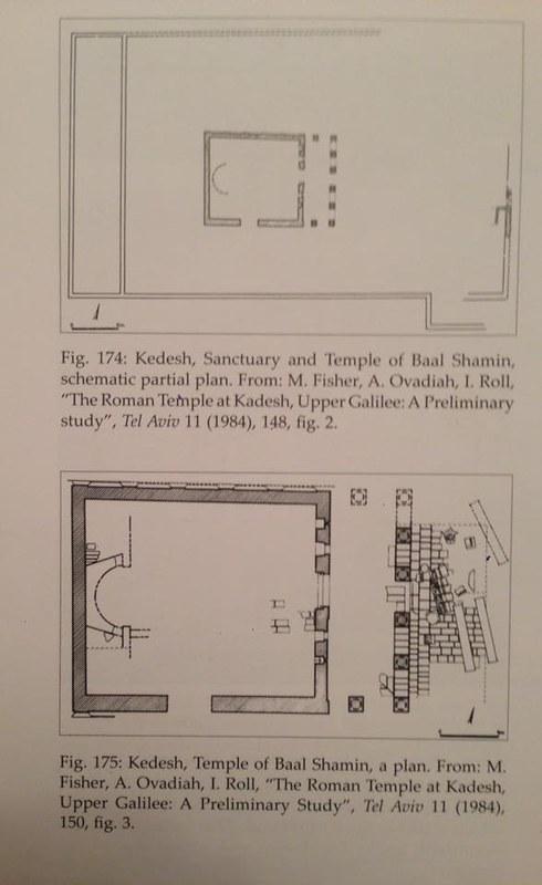 Kedesh-temple-plan-1