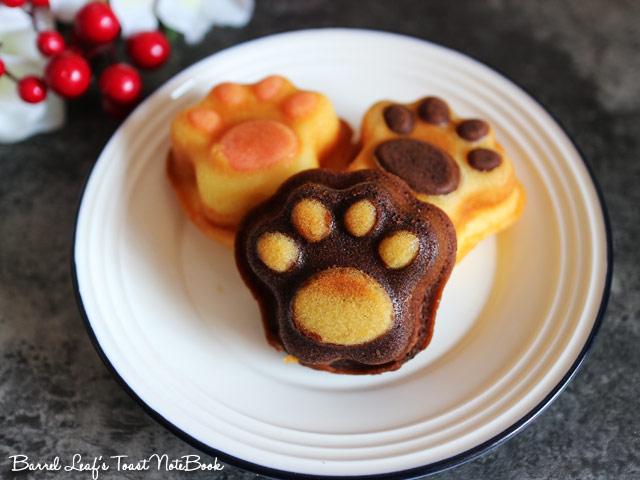 杏屋 喵掌燒 xing-wu-miew-cake (3)
