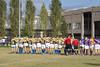 PRIMO XV - Stagione 2017/18 - Florentia vs RPFC (Foto Zanichelli)
