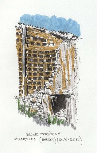 Villatuelda (Burgos)