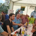 2017 Glarus Kant. Schützenfest