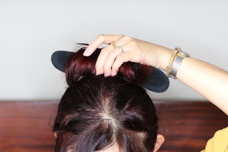 hair-bun-accessory-8