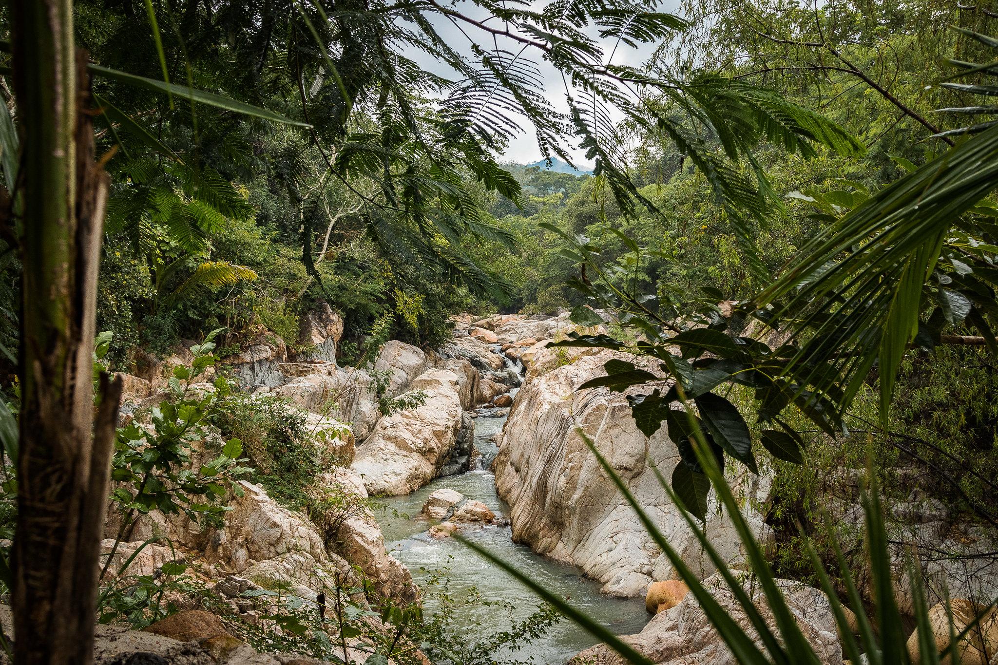 Treasure of the Sierra Madre 37661589622_73e5400a89_k