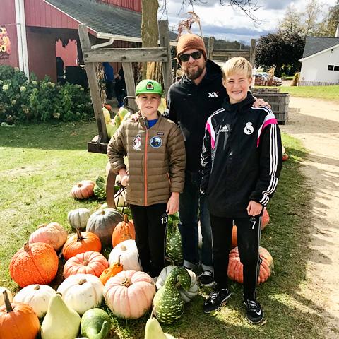 pumpkinfarm9-1017