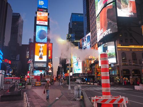 Nueva York 2017 37690834206_2120840735