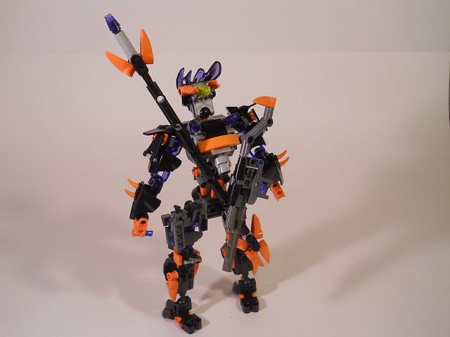 Unit-10, Tools