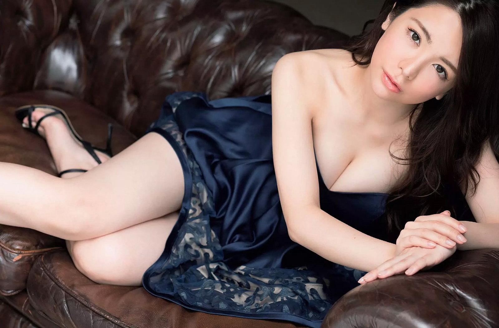 仲村美海06-1