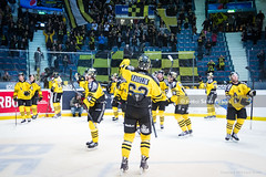 2014-11-22 AIK-Västerås SG1057
