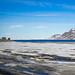 Longyearbyen - Spitzbergen