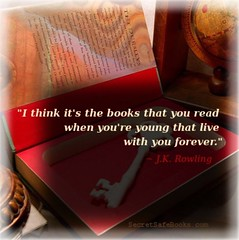 Forever In Our Hearts! ❤️  #IMMORTALIS #amwriting #amreading #author #reader #bookworm #bookdragon #Penned #bibliophile #serialbibliophile 