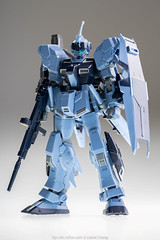 HGUC 1/144 RX-80PR Pale Rider(space type)