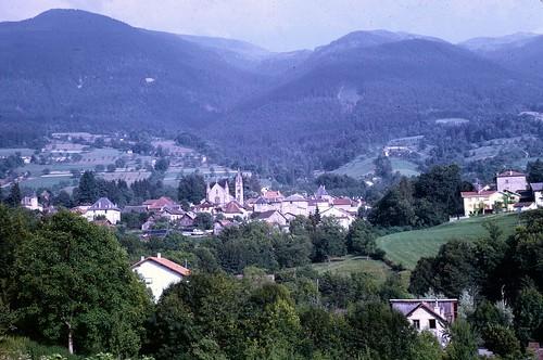 Theys (Isère)