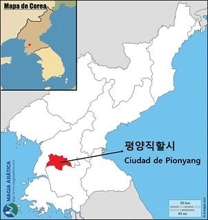 mapa piongyang final