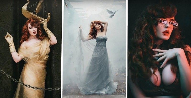 trois_photographes