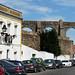 Évora – Aqueduto da Água de Prata, foto: Petr Nejedlý