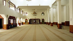 Prayer Hall1
