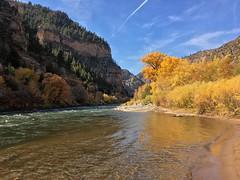 Colorado River (pre Grand Canyon)