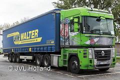 Renault  BG  'KRISS Logistik'  171019-037-C2 ©JVL.Holland