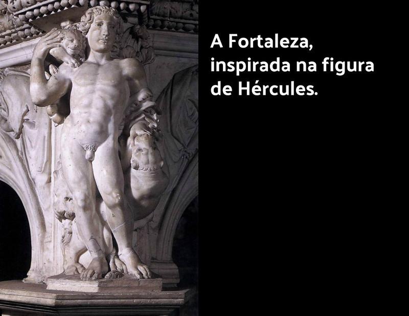 escultura pré-renascentista